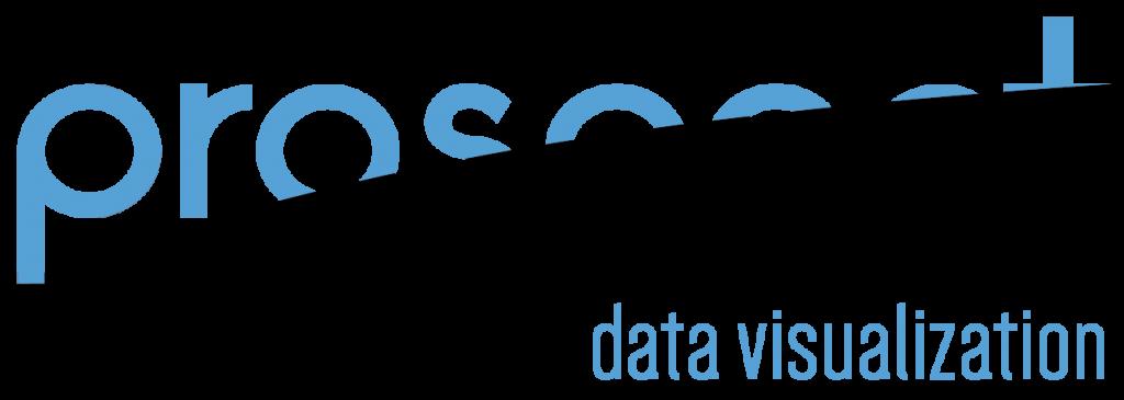 Prospect data visualization platform