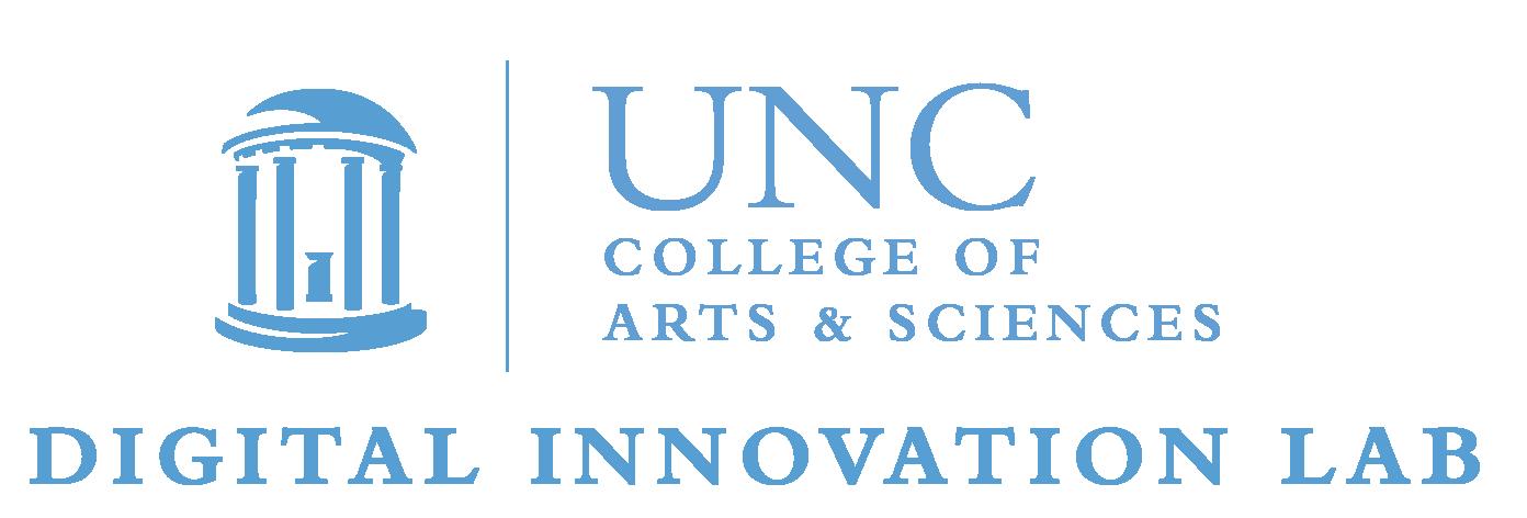 UNC Digital Innovation Lab