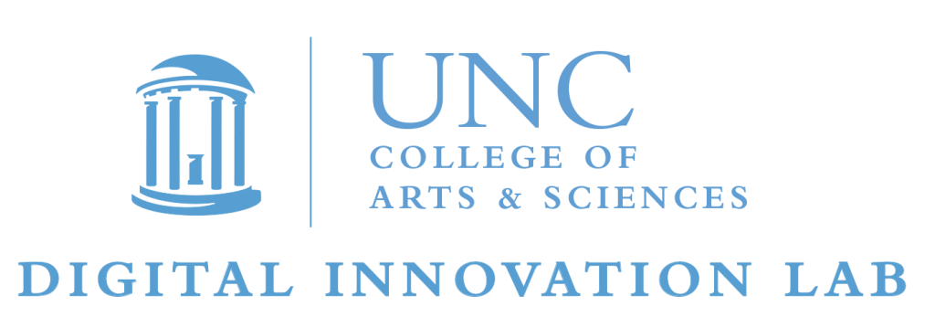 UNC Digital Innovation Lab