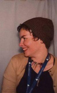 Melissa Dollman