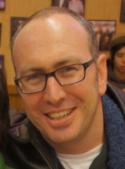 Picture of Scott Kirsch