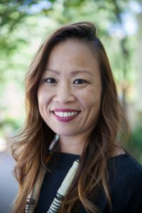 Picture of Dr. Mai Thi Nguyen
