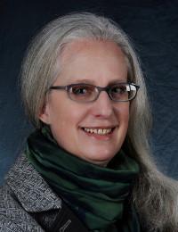 Anne MacNeil